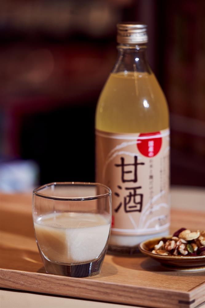 PhotoCap_甘酒風味飲品(無酒精)NT.198