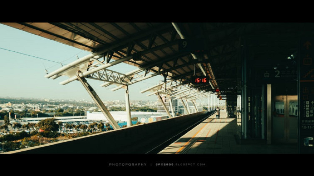 PhotoCap_003_226