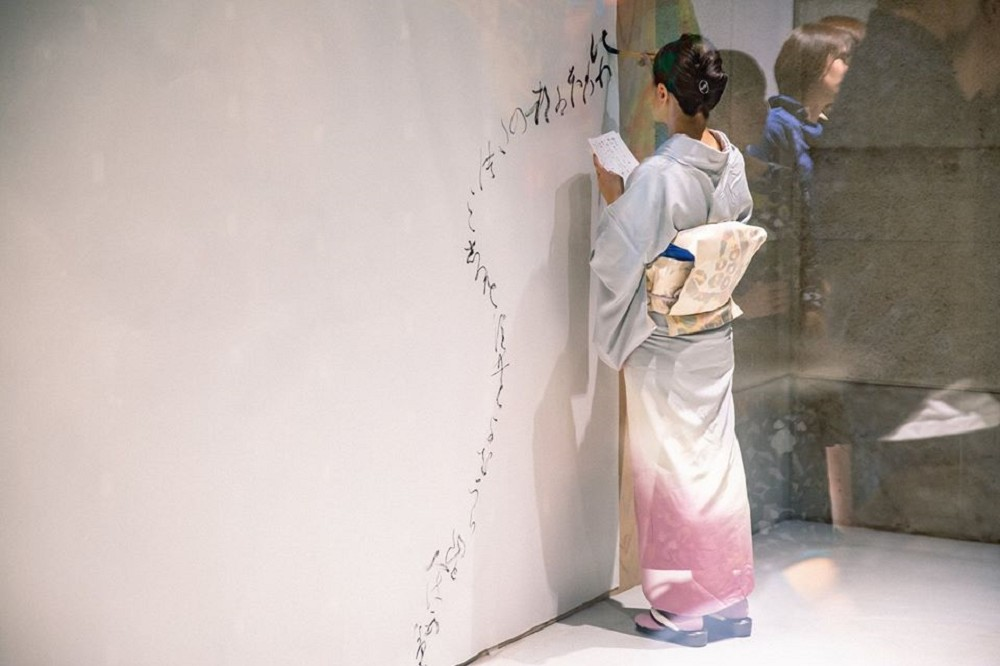 京都質感旅宿「KAGAN HOTEL」08