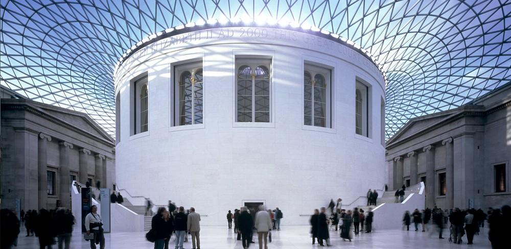 蒐羅全球1200間博物館!Google Arts & Culture讓你線上看遍世界名畫與藝術殿堂_01