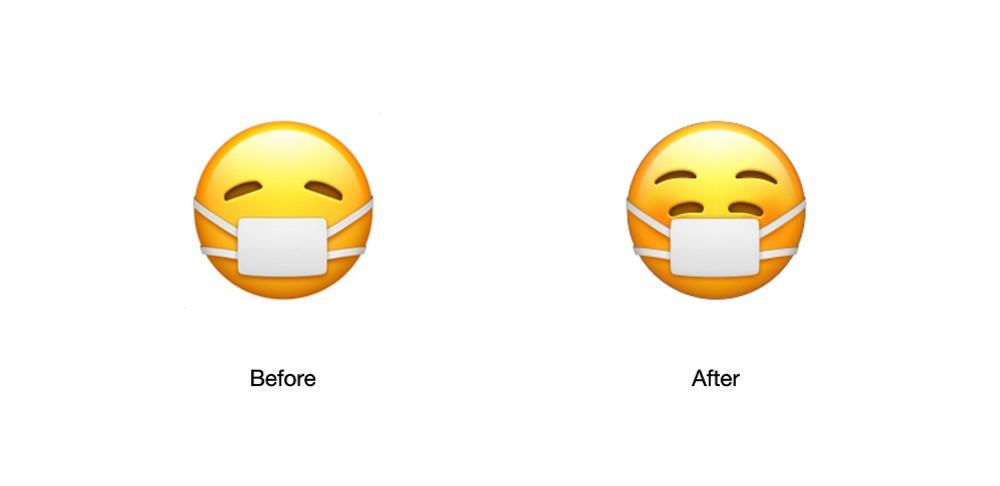 PhotoCap_face-with-medical-mask-ios-14-2-beta-emojipedia-1_2