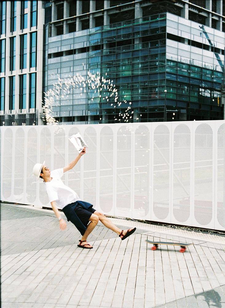 奧山由之_日本攝影師_08
