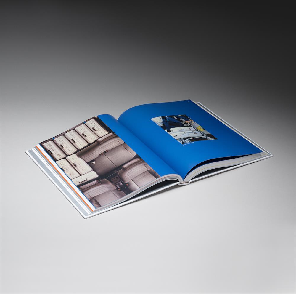 RIMOWA_Archive-Book_Lifestyle_3