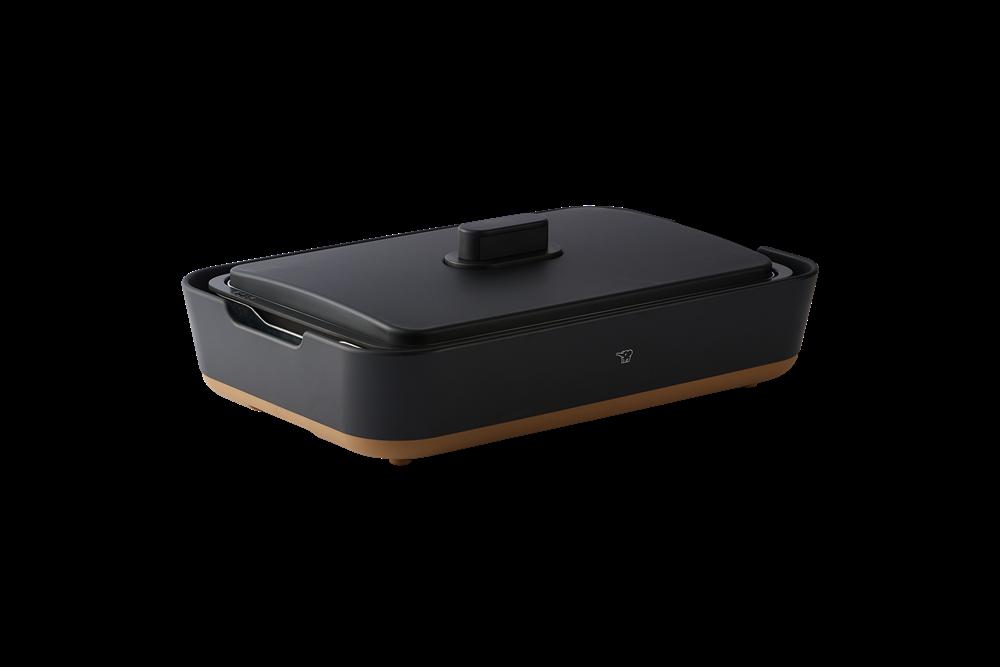 STAN.系列分離式鐵板燒烤組EA-FAF10_NTD6290