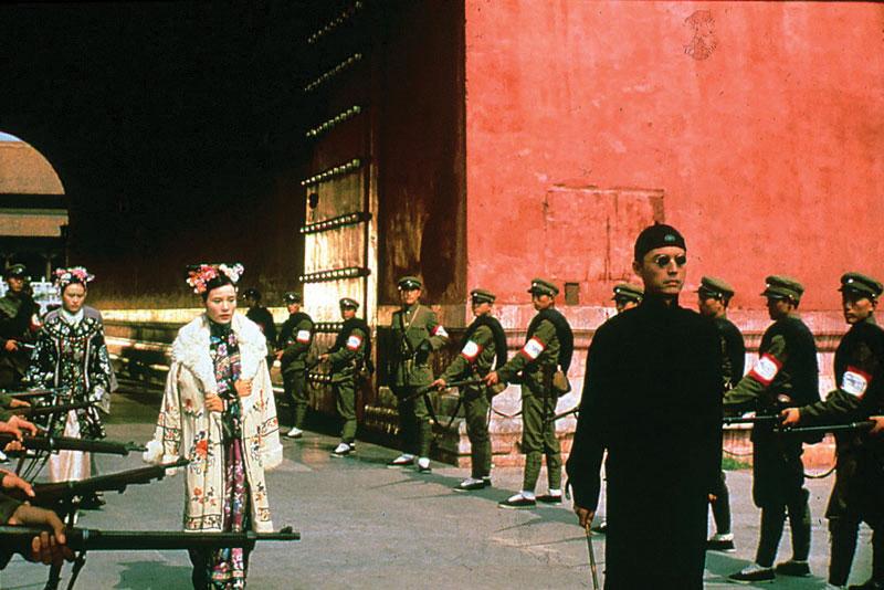 Scene-The-Last-Emperor-Bernardo-Bertolucci