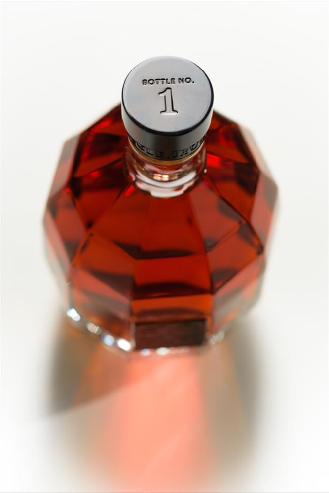 TGR50YO_Bottle_CorkTop_HighRes
