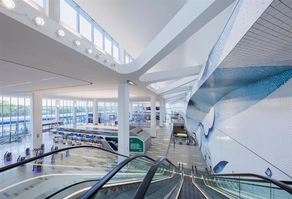 Terminal-Bjpg
