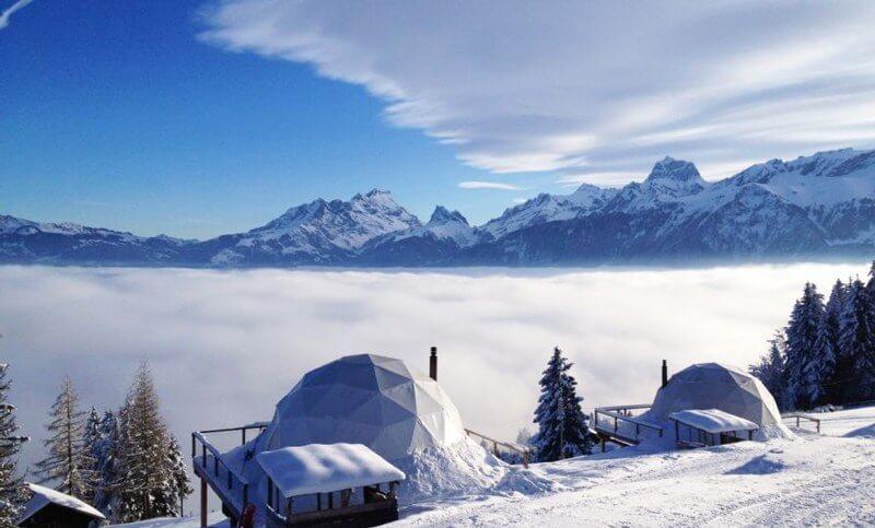 Whitepod-Resort-Switzerland-07
