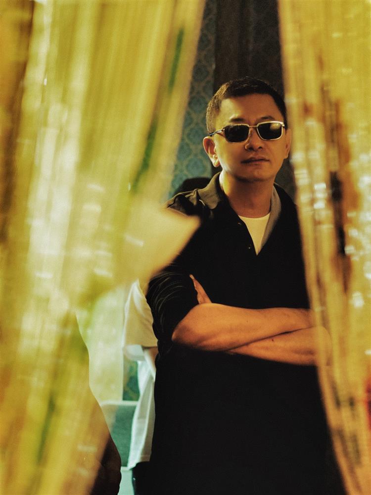 Wong-Kar-Wais-Portrait-©️Jettone-Films-澤東電影-2-1350x1800