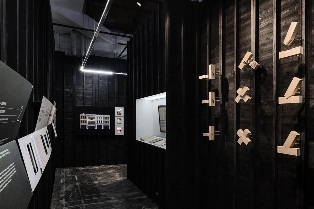 台灣家屋的建築史!《家.流動與安住:台灣住屋建築風景之一隅特展》五大面向亮點