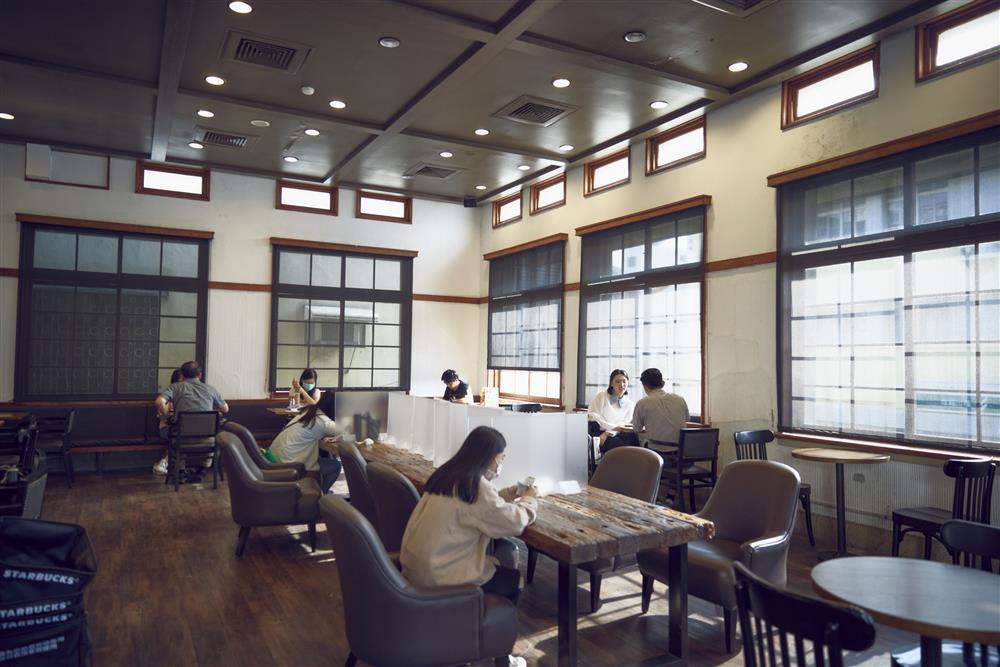 雲林景點二日遊散策!人文建築巡禮感受日式老屋浪漫10