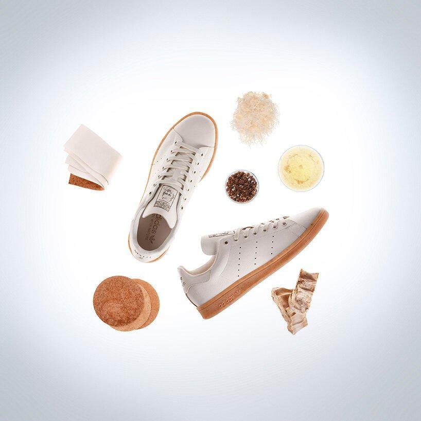adidas Originals推出「Mylo蘑菇皮革」鞋_06