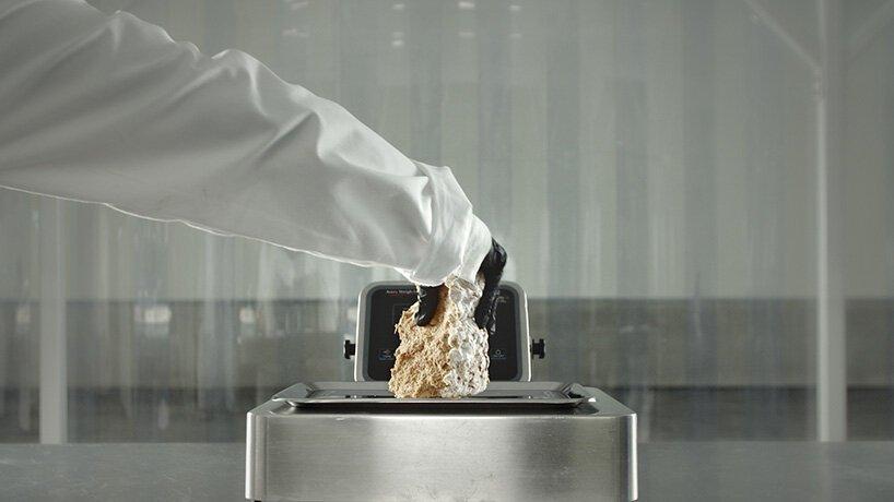 adidas Originals推出「Mylo蘑菇皮革」鞋_07