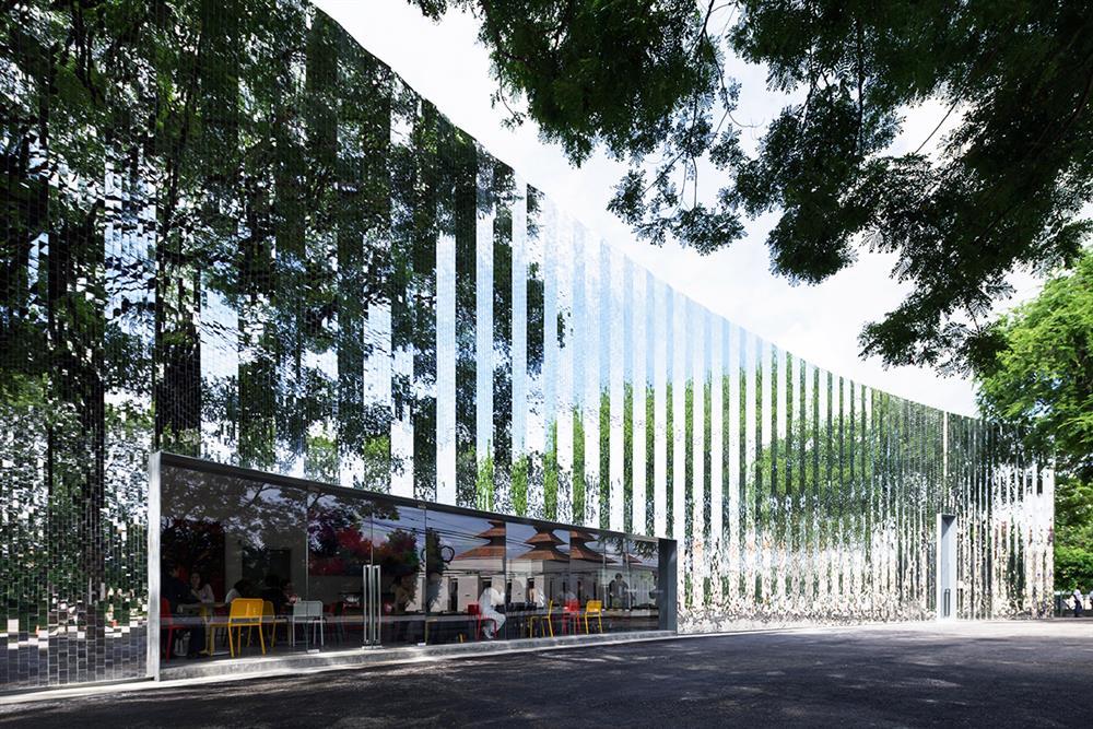 all-zone-soopakorn-srisakul-maiiam-contemporary-art-museum