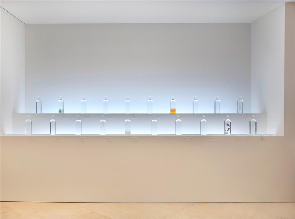 ame-nochi-hana-installation-paris-france-nendo-6