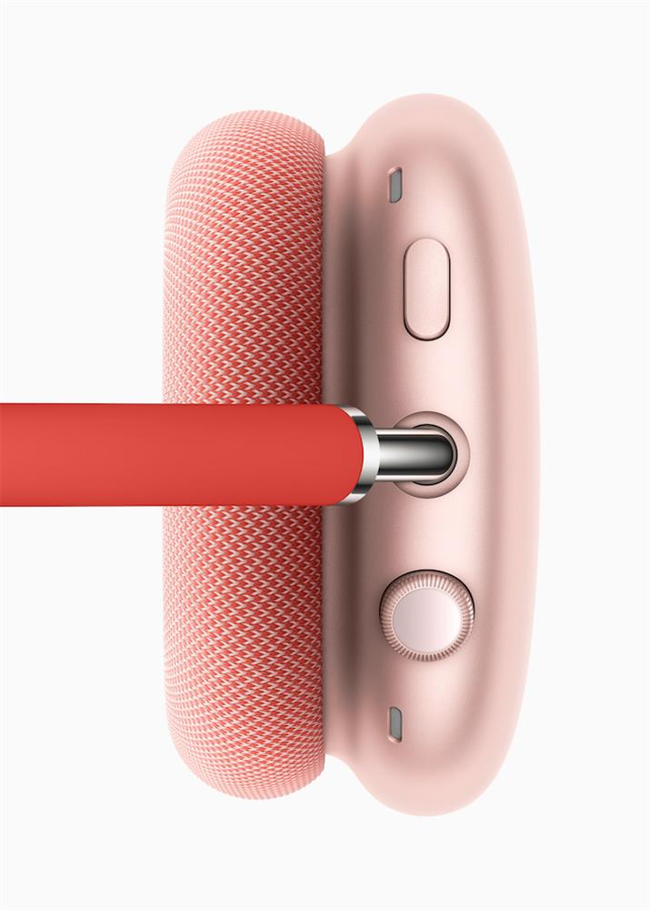 apple_airpods-max_top-red_12082020_carousel.large_2x