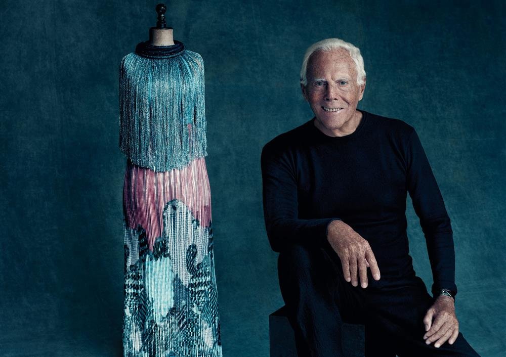 armani-van-hollywood-2019-lede