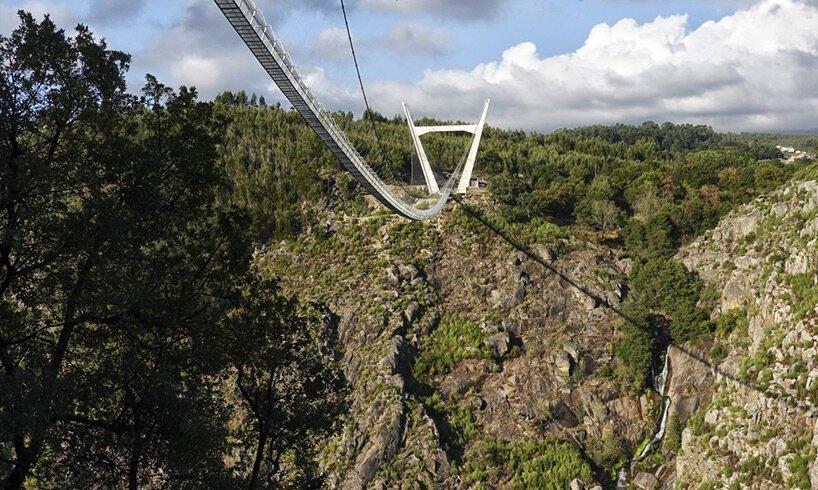 葡萄牙阿羅卡516吊橋_05