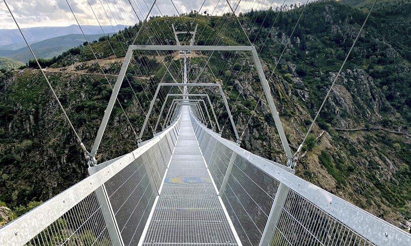 葡萄牙阿羅卡516吊橋_01