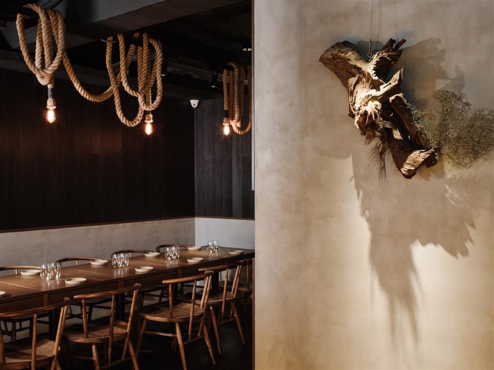 batch_Restaurant01