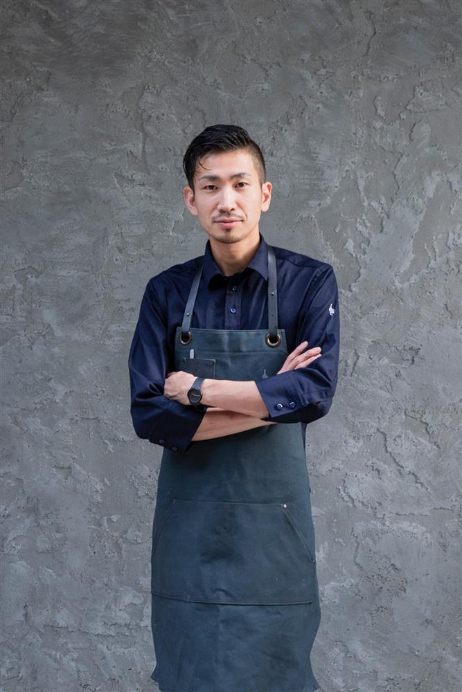 batch_chef