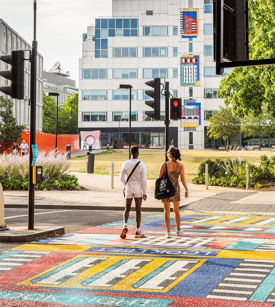camille-walala-white-city-place2