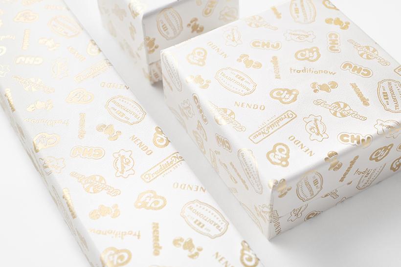 candy-wrapper_collection31_akihiro_yoshida