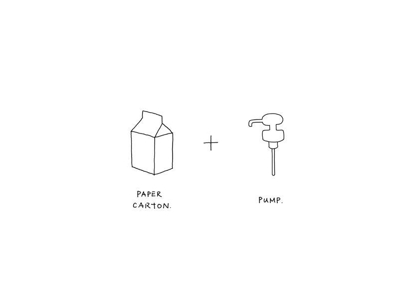cartonpump_sketch