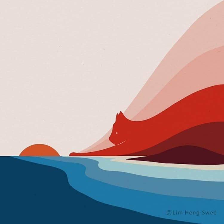 cat-landscape-lim-heng-swee-3