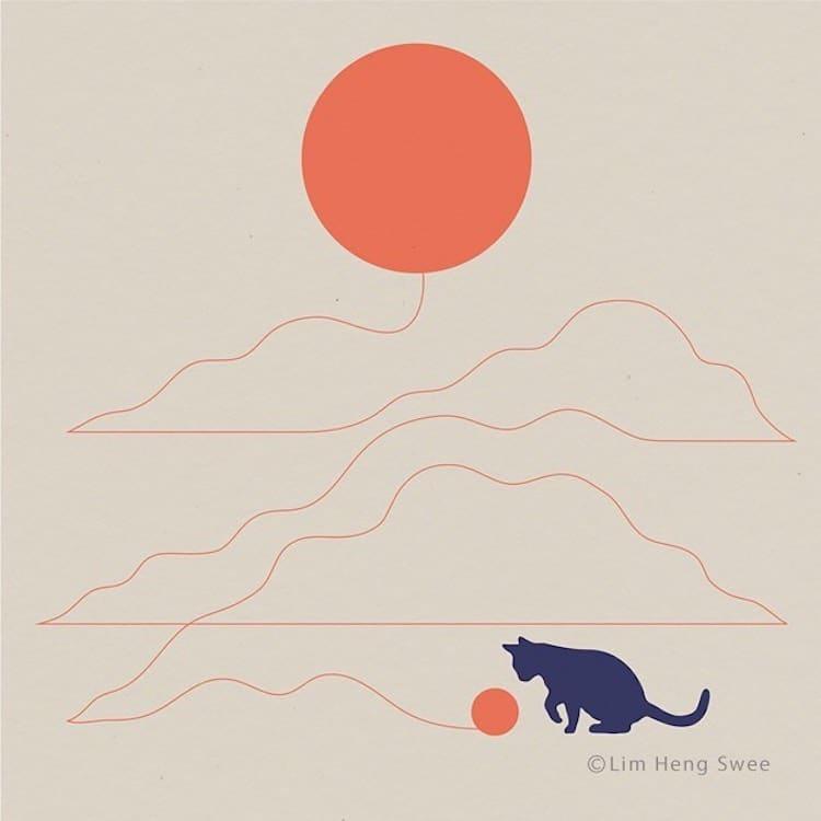 cat-landscape-lim-heng-swee-5