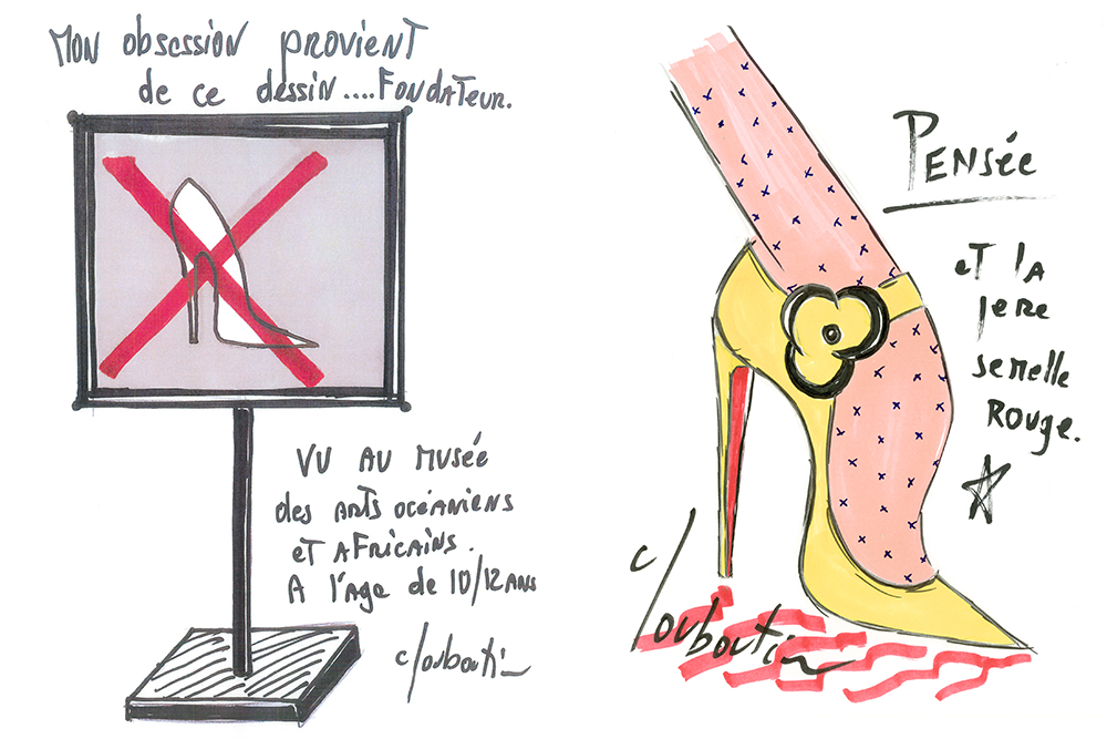 christian-louboutin-sketches