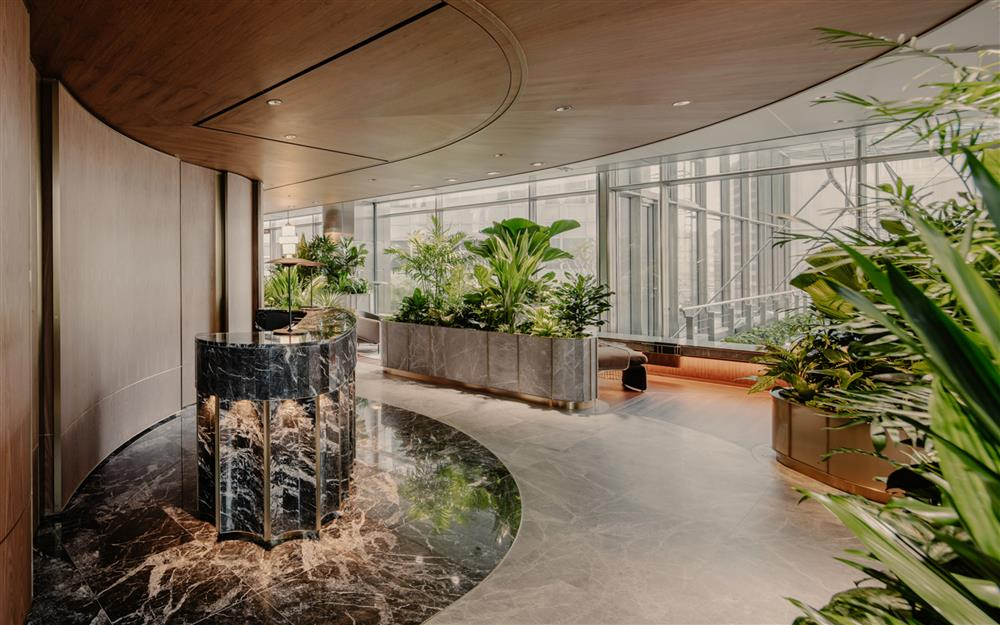 citi-bank-wealth-hub-singapore-banking-conservatory-ministry-of-design_dezeen_2364_col_21