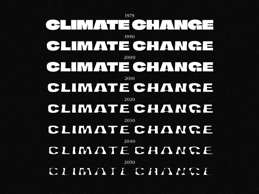 climate-crisis-font-helsingin-sanomat_dezeen_2364_col_4