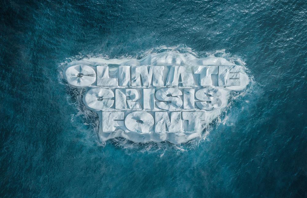 climate-crisis-font-helsingin-sanomat_dezeen_2364_col_8