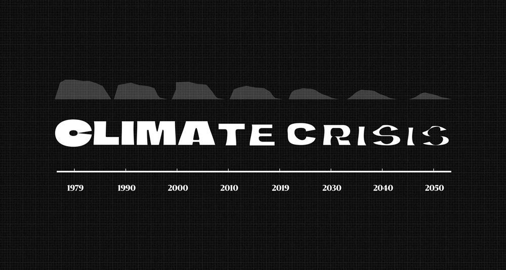 climate-crisis-font-helsingin-sanomat_dezeen_2364_col_9