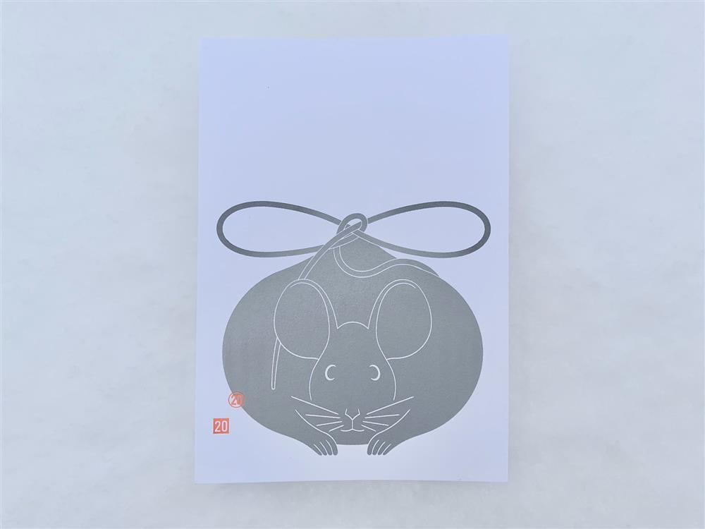 designer-nengajo-2020-ren-takaya