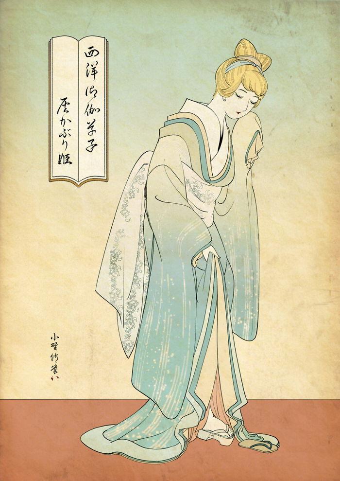 disney-princesses-sailor-moon-traditional-japanese-prints-ono-tako-5e78693ae3186_700