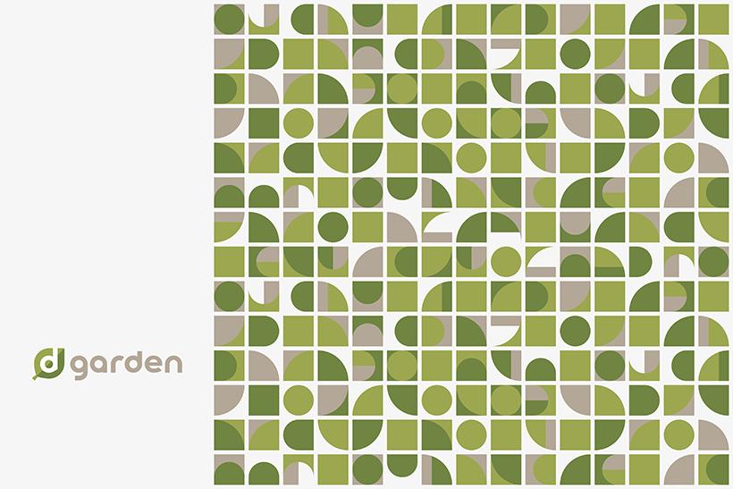 docomo_shop__d_garden_branding10