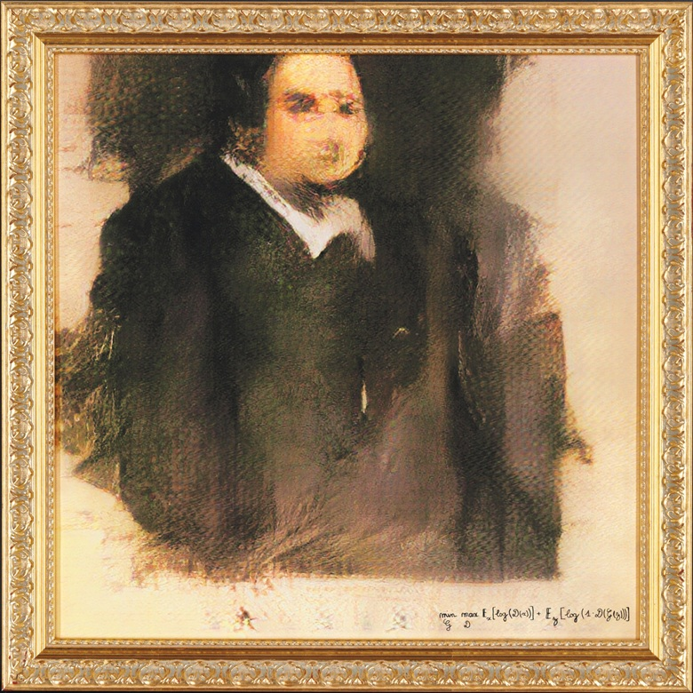 edmond-de-belamy-framed-cropped