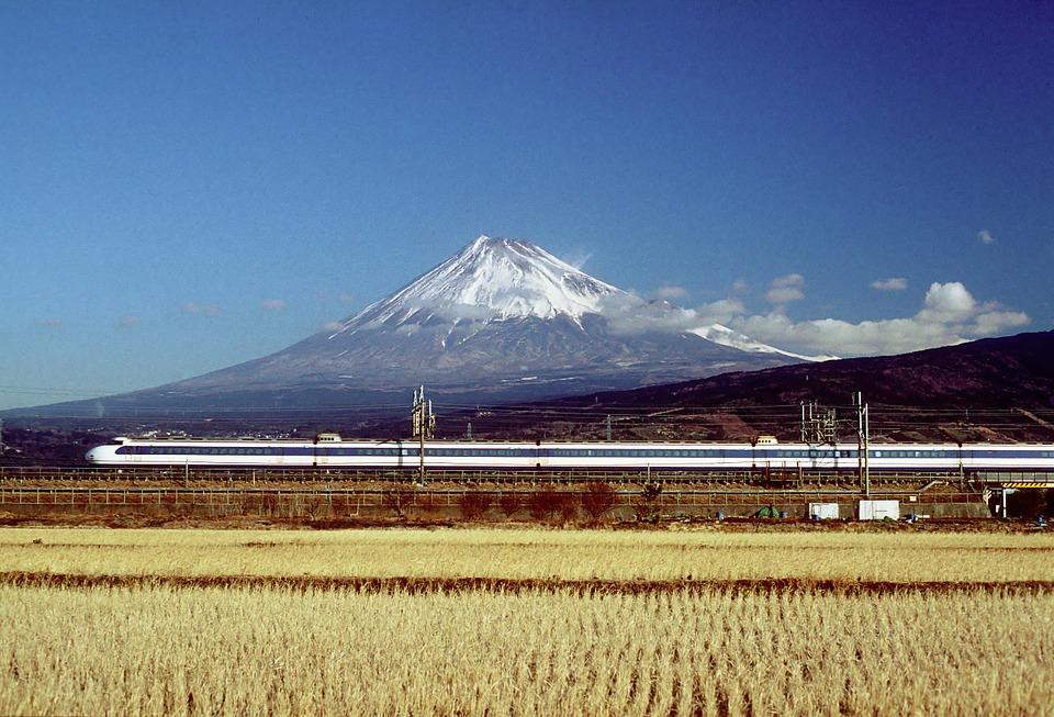 fuji-835706_960_720