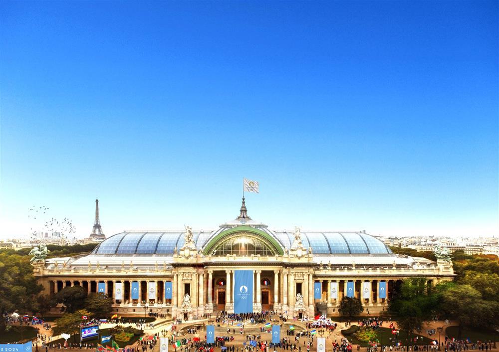 grp_1_grand-palais_paris2024