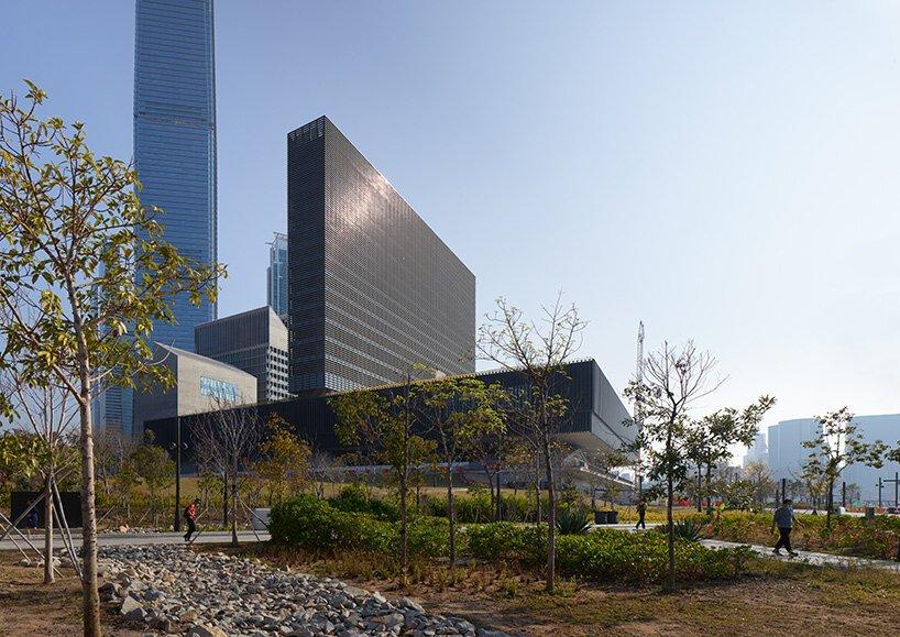 herzog-de-meuron-completes-M-museum-building-hong-kong-designboom-02