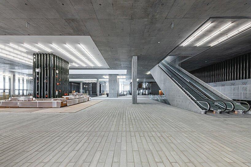 herzog-de-meuron-completes-M-museum-building-hong-kong-designboom-04