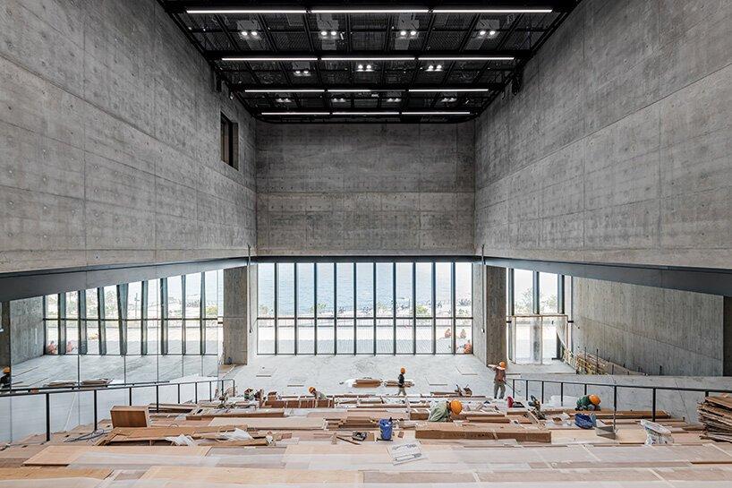 herzog-de-meuron-completes-M-museum-building-hong-kong-designboom-05