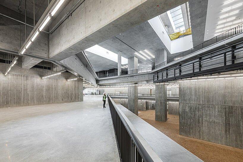 herzog-de-meuron-completes-M-museum-building-hong-kong-designboom-07