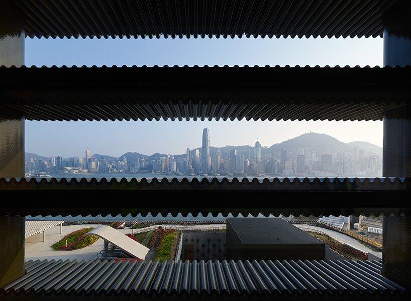 herzog-de-meuron-completes-M-museum-building-hong-kong-designboom-12