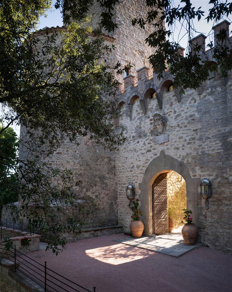 hotel-castello-di-reschio26
