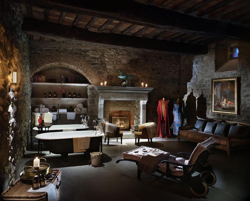 hotel-castello-di-reschio3