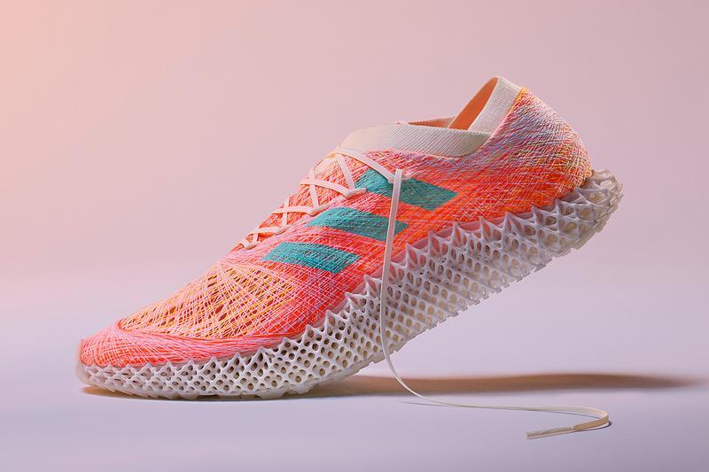 https___hypebeast.com_image_2020_10_adidas-futurecraft-strung-sneaker-release-info-1