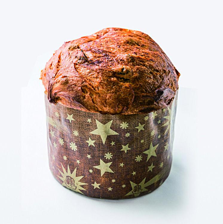 專訪/重量級麵包職人師徒!野上麵包主廚野上智寬、張家豪的麵包心法